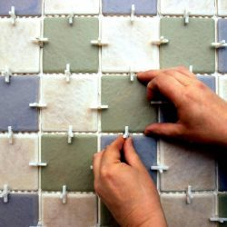 Reasons Why We Think You Should Use Tiles In Your Next Renovation